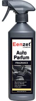 Autoparfum