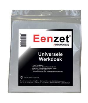 Universele Werkdoek