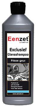 Exclusief Glansshampoo
