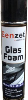 Glas Foam