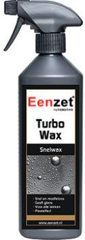 Turbo Wax