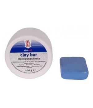 Klei Clay Bar 200g