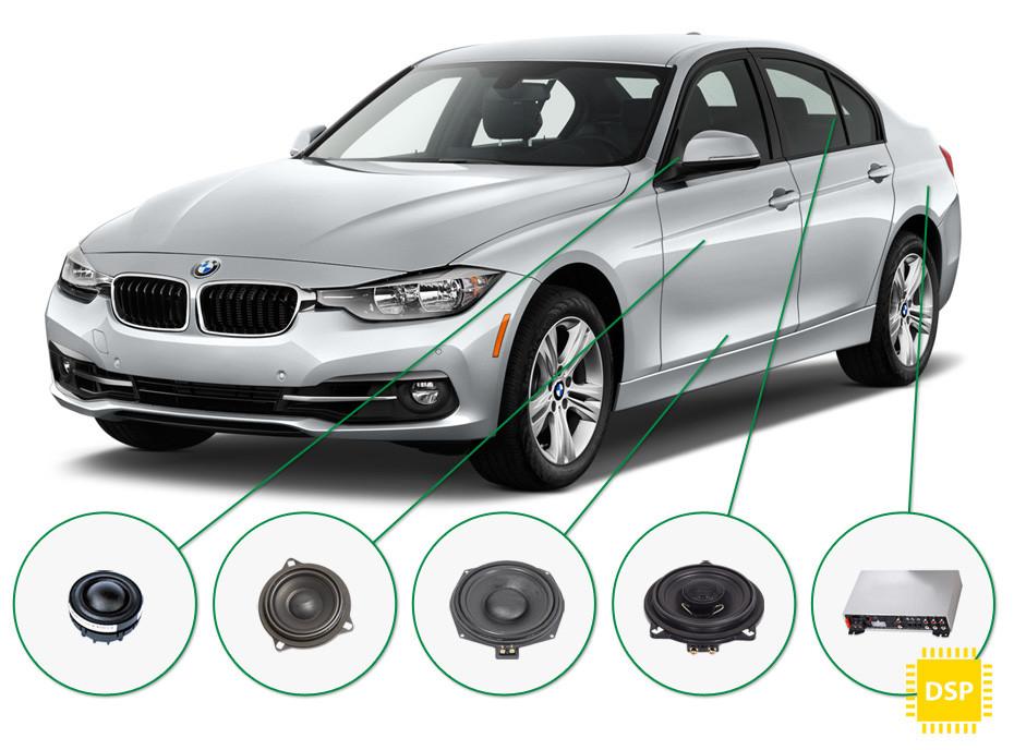 BMW-3-audio-upgrade-set-5