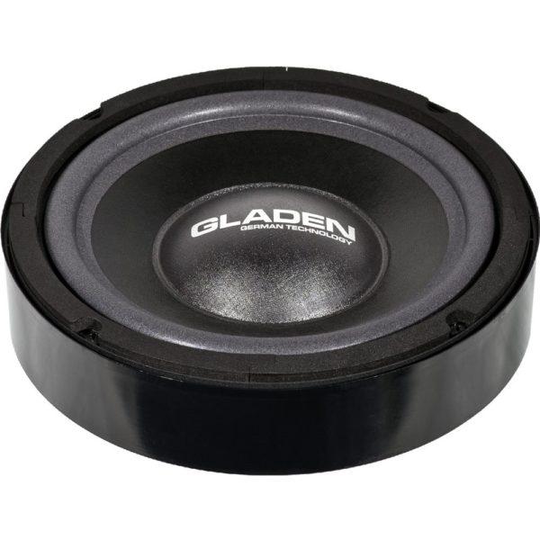 Gladen-HG200Slim2