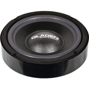 Gladen-HG200Slim4