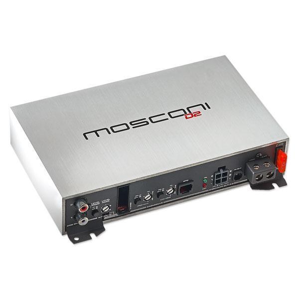 Mosconi D2 150.2