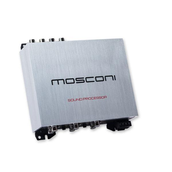 Mosconi DSP 6TO8 PRO