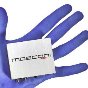 Mosconi Pico 2