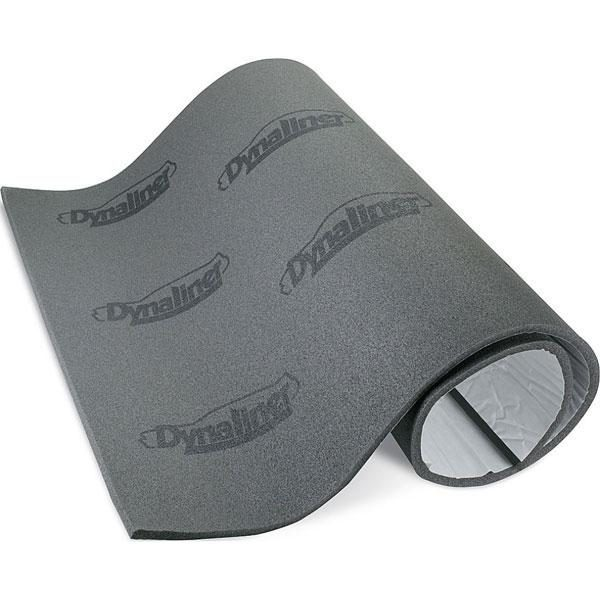 Dynamat Dynaliner 13 mm 11103
