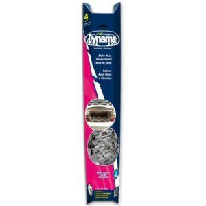 Dynamat Hex Pack Xtreme 10425