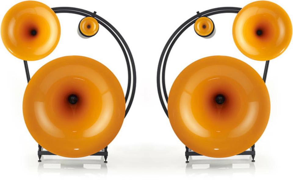 BMW Audio Upgrade - wat is DSP?