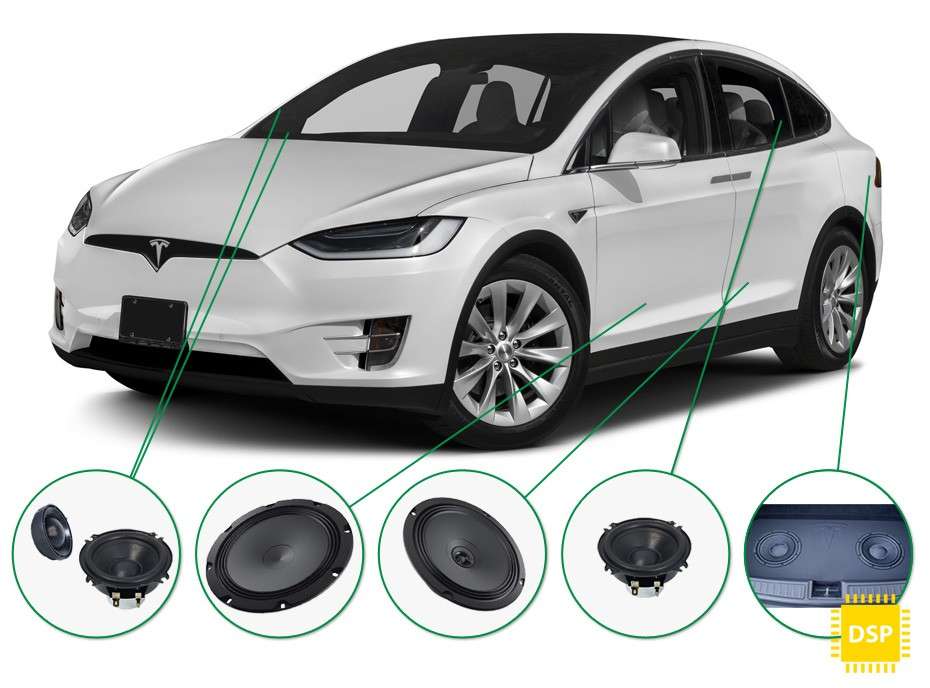 Tesla-Model-X-Audio-Upgrade-Set-3