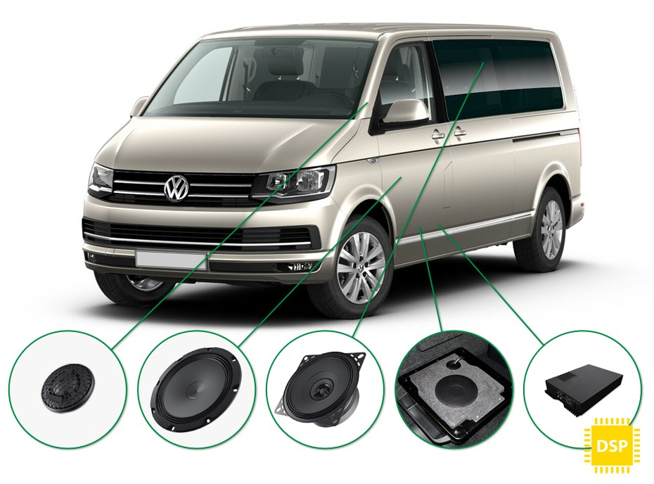 vw-transporter-dubbele-cabine-audio-upgrade-set-5
