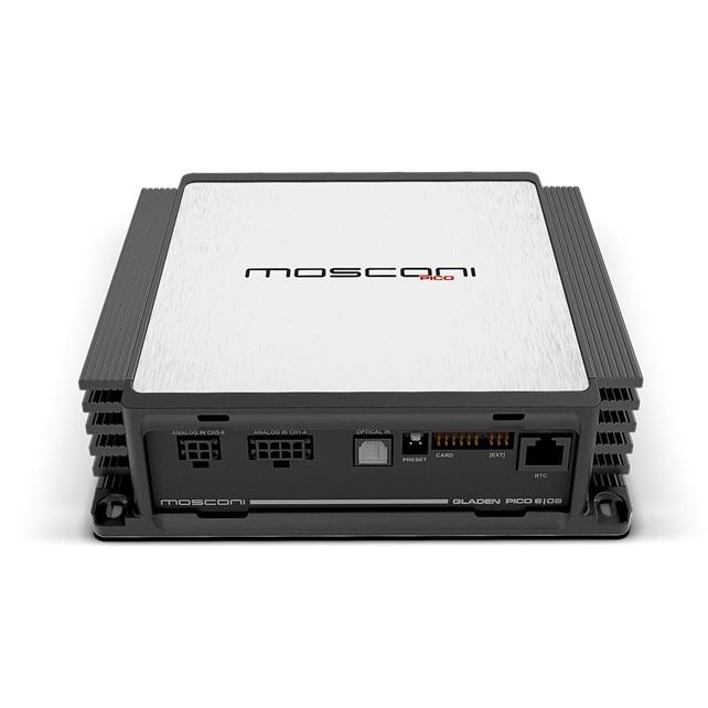 Mosconi-Pico-6|8DSP