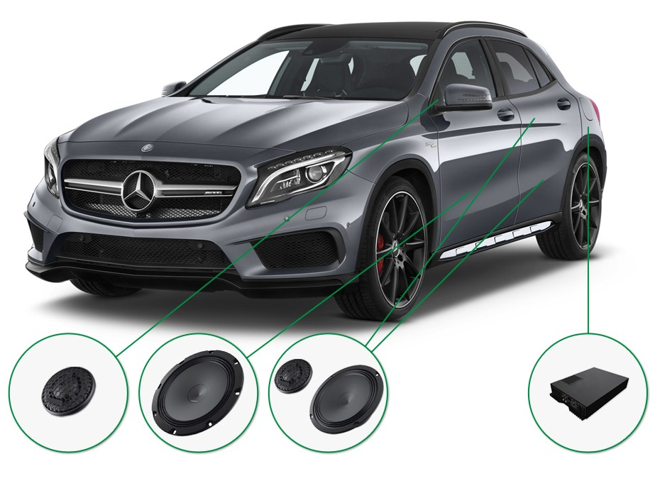 mercedes-gla-audio-upgrade-set2