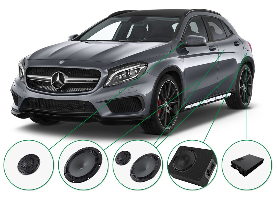 mercedes-gla-audio-upgrade-set3
