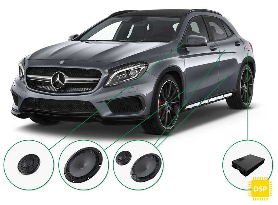 mercedes-gla-audio-upgrade-set4