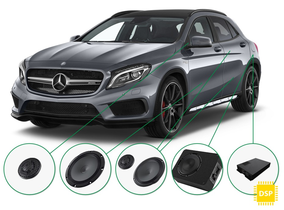 mercedes-gla-audio-upgrade-set5
