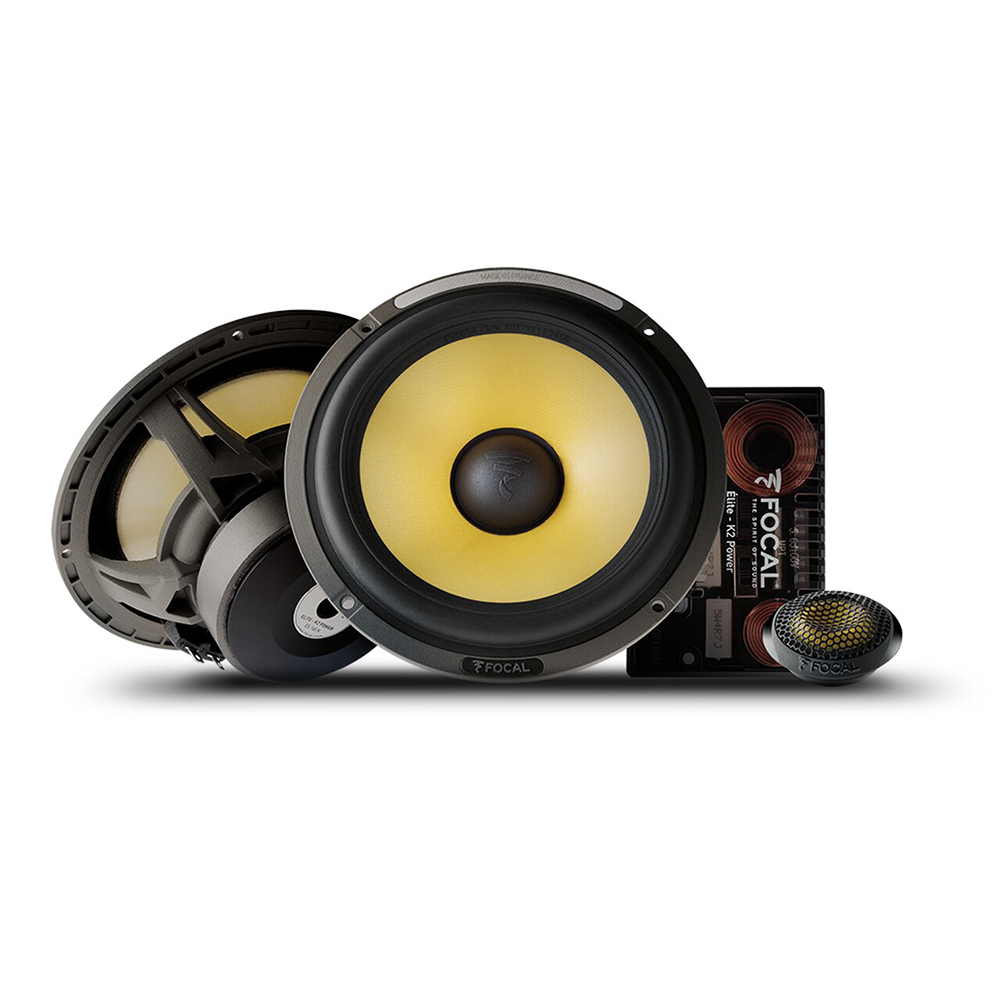 Focal-Elite-K2-Power-ES165K-1
