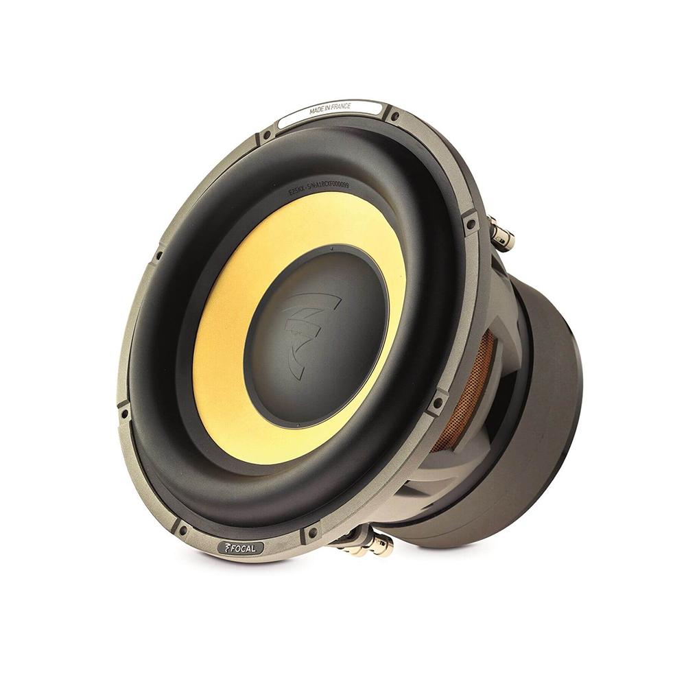 focal-elite-k2-power-25kx-1