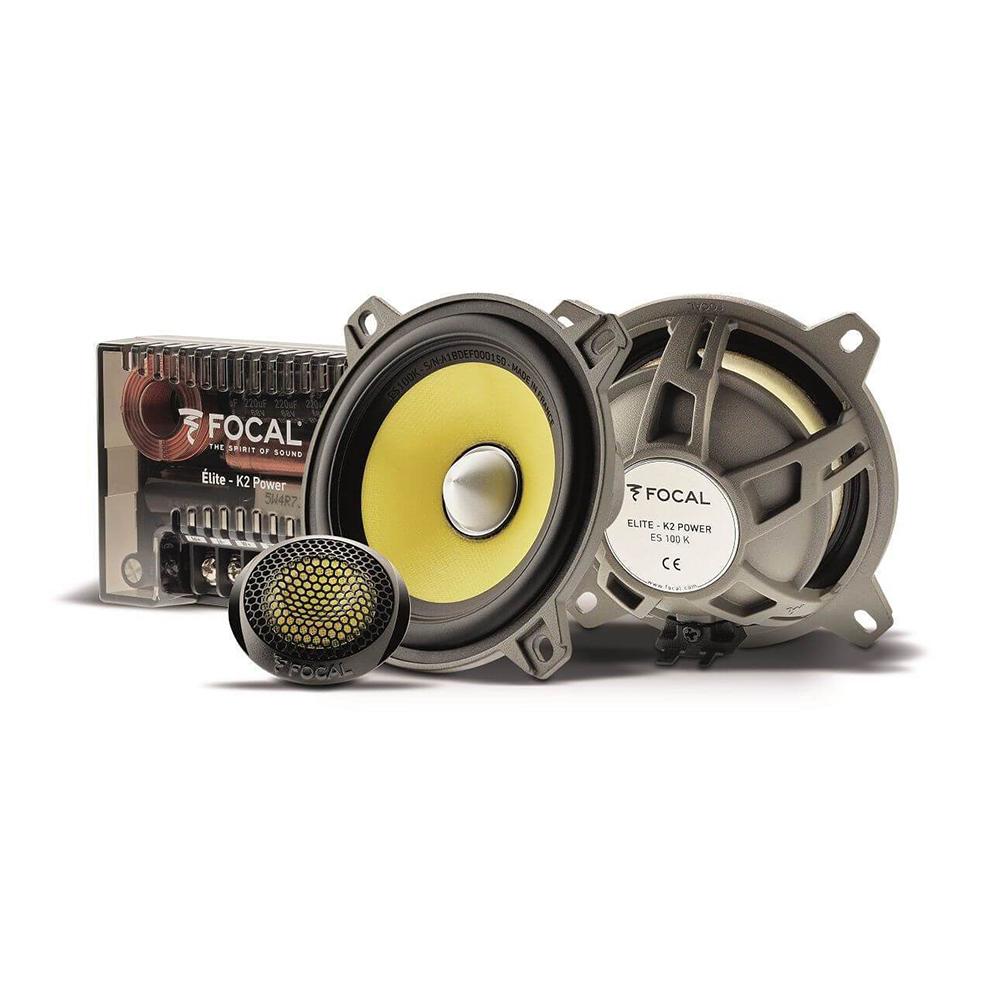 focal-elite-k2-power-es100k-2