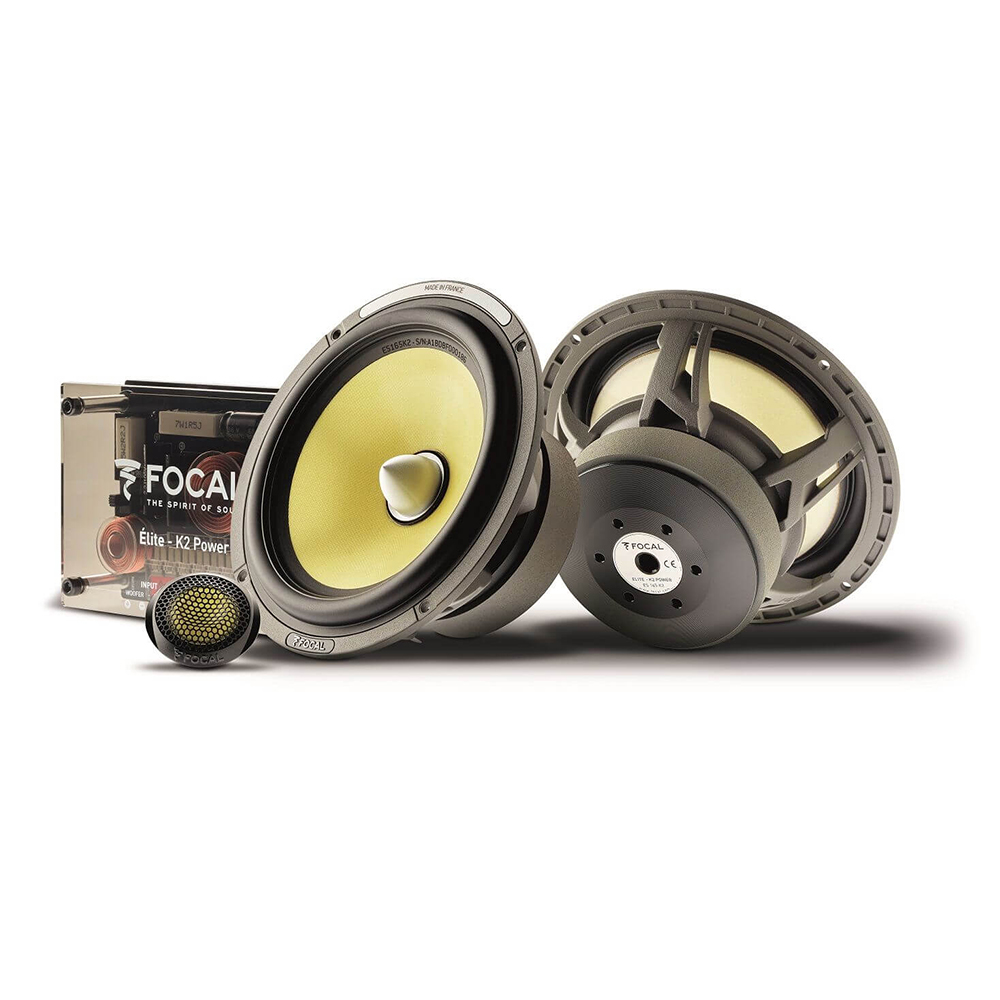 focal-elite-k2-power-es165k2-1