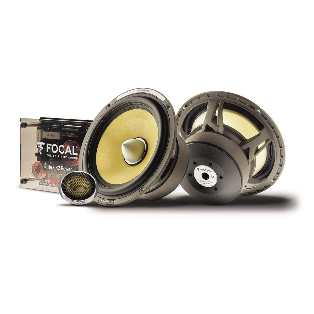 focal-elite-k2-power-es165kx2-1