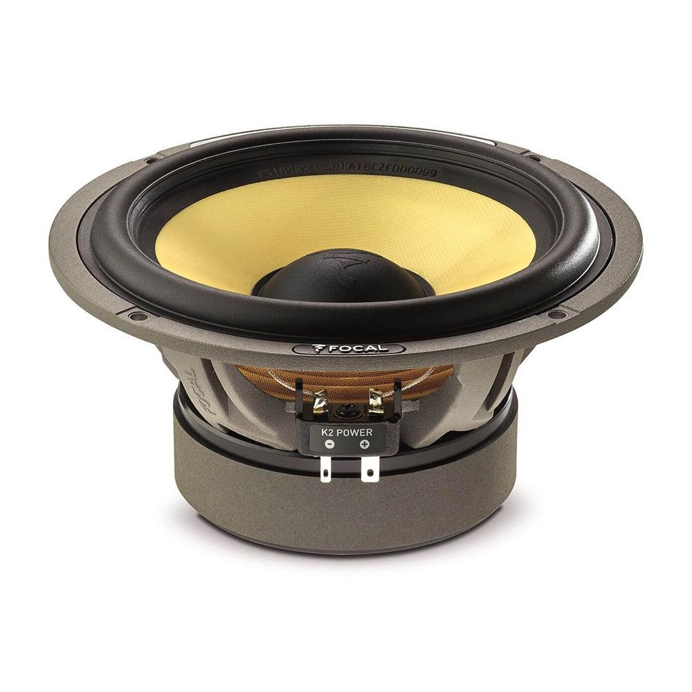 focal-elite-k2-power-es165kx3-4