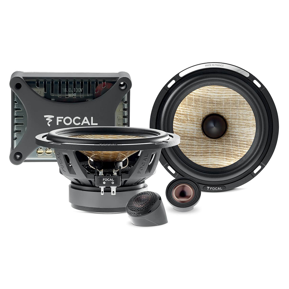 focal-flax-evo-ps165fxe-1
