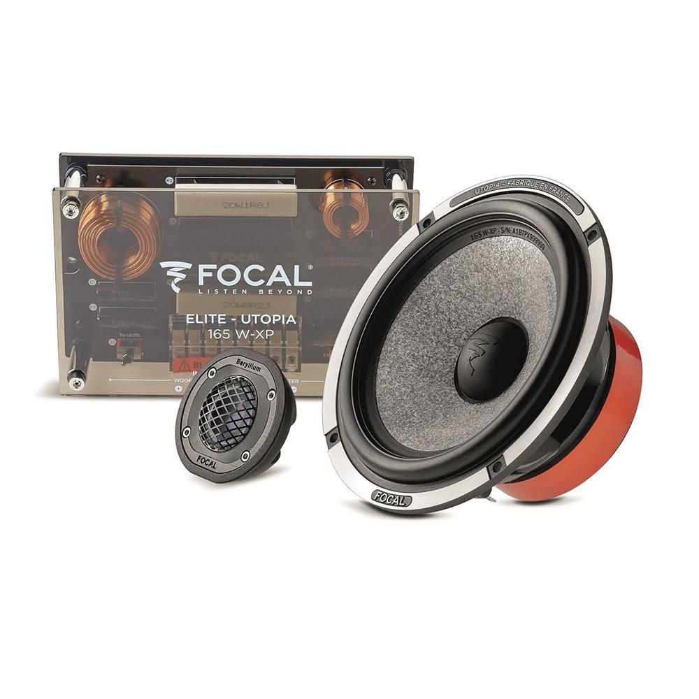 focal-elite-utopia-m-165w-xp-speaker-1