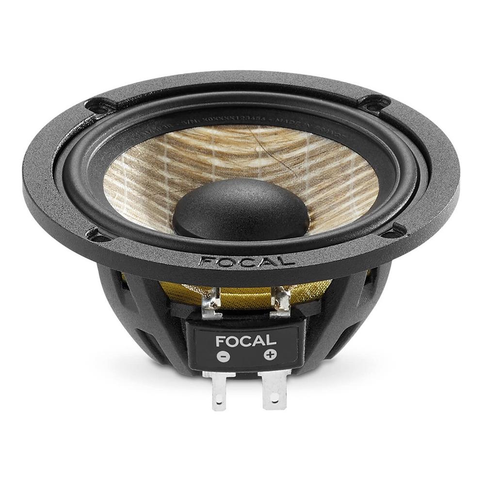 focal-performance-flax-evo-f3em-4