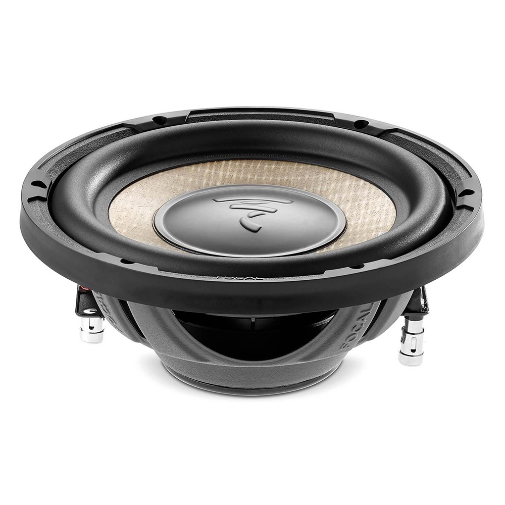 focal-performance-flax-evo-p20-fse-subwoofer-4