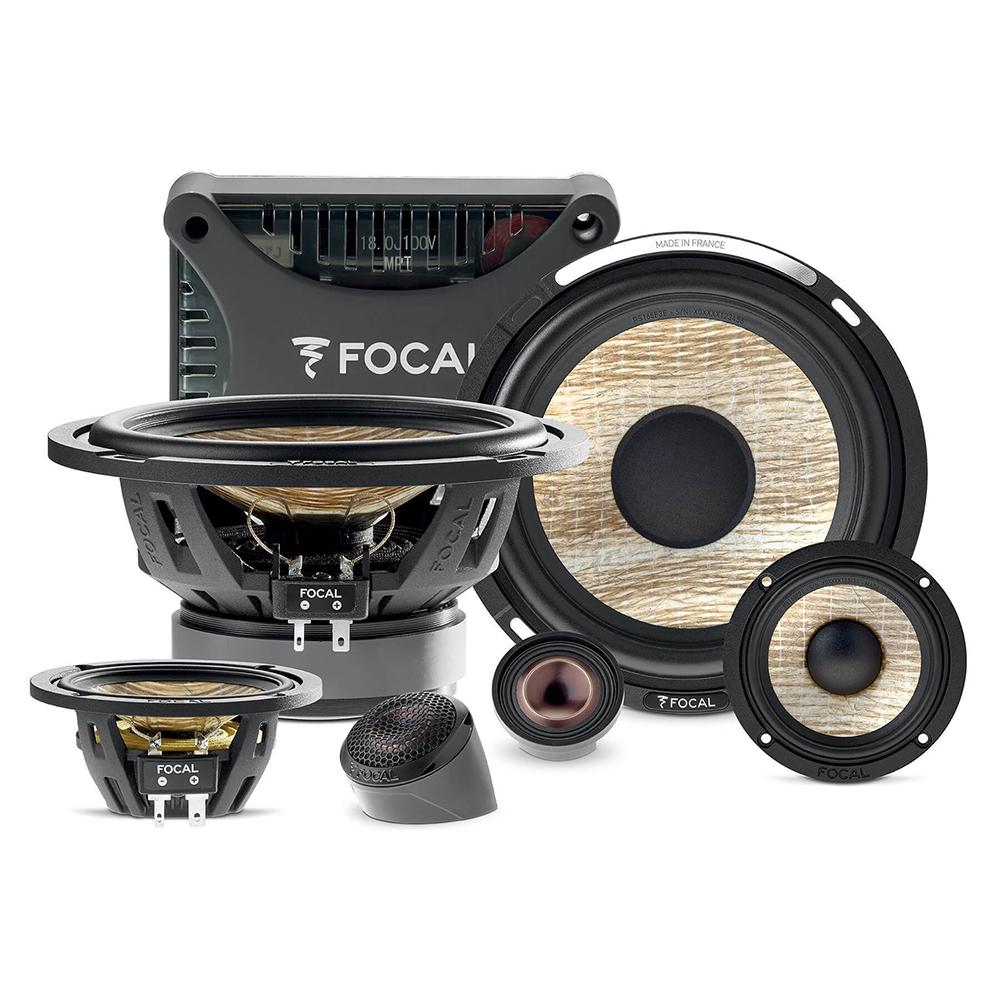 focal-performance-flax-evo-ps-165-f3e-1