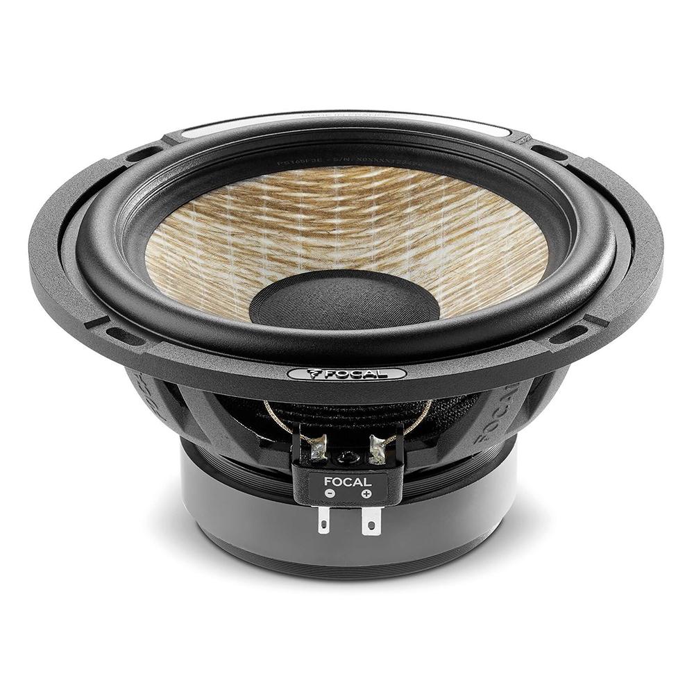 focal-performance-flax-evo-ps-165-f3e-2