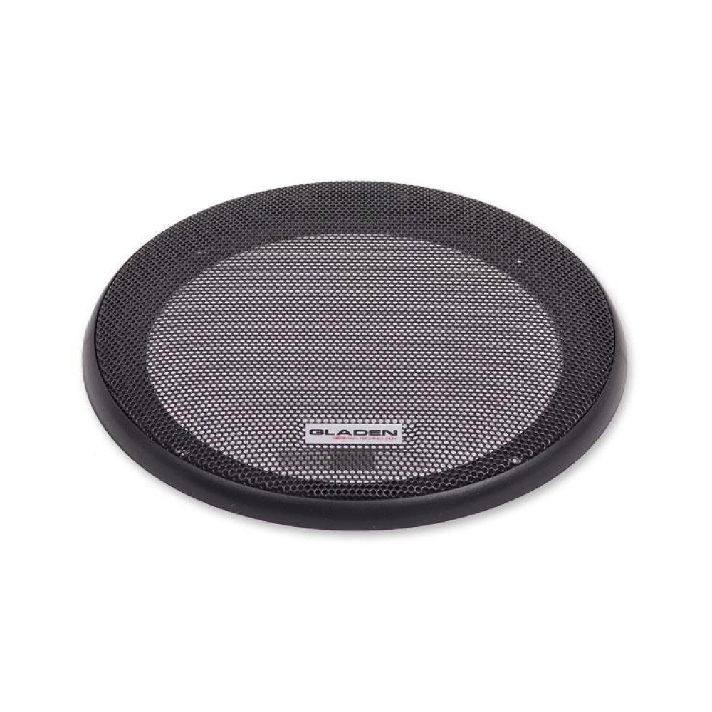gladen-gi100-speakerrooster-100mm