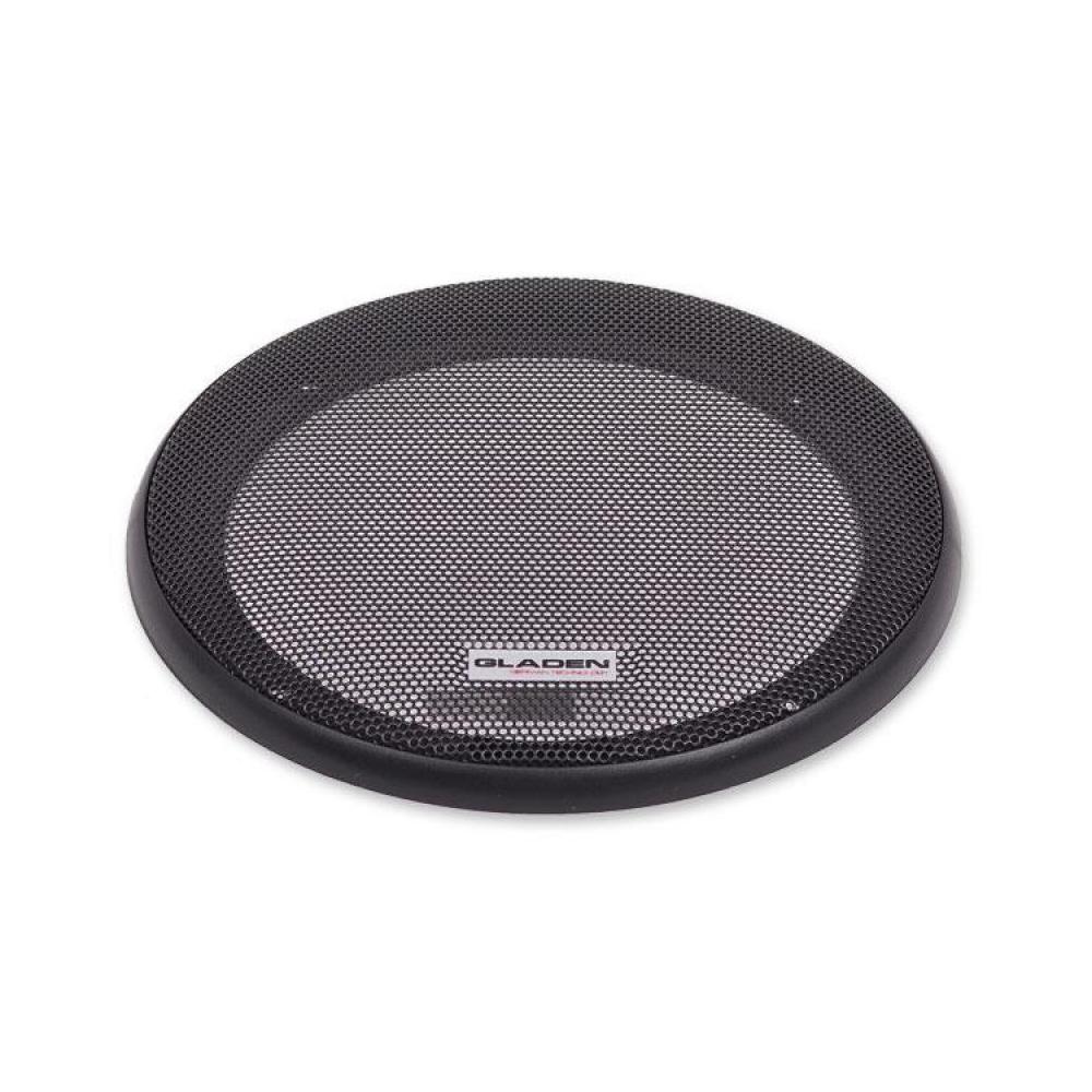 gladen-gi165-speakerrooster-165mm